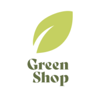 logo_greenshop