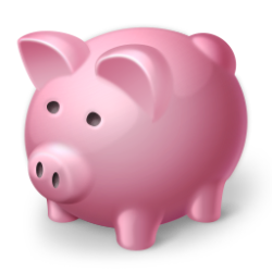 piggy-bank-icon